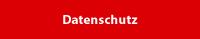 Datenschutzerklärung der b.siemerbau GmbH